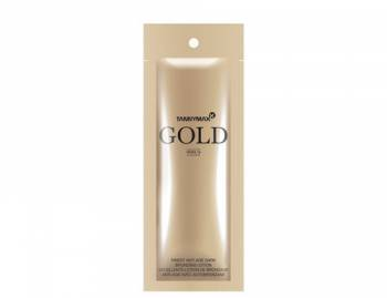 Finest Anti Age Bronzing Lotion